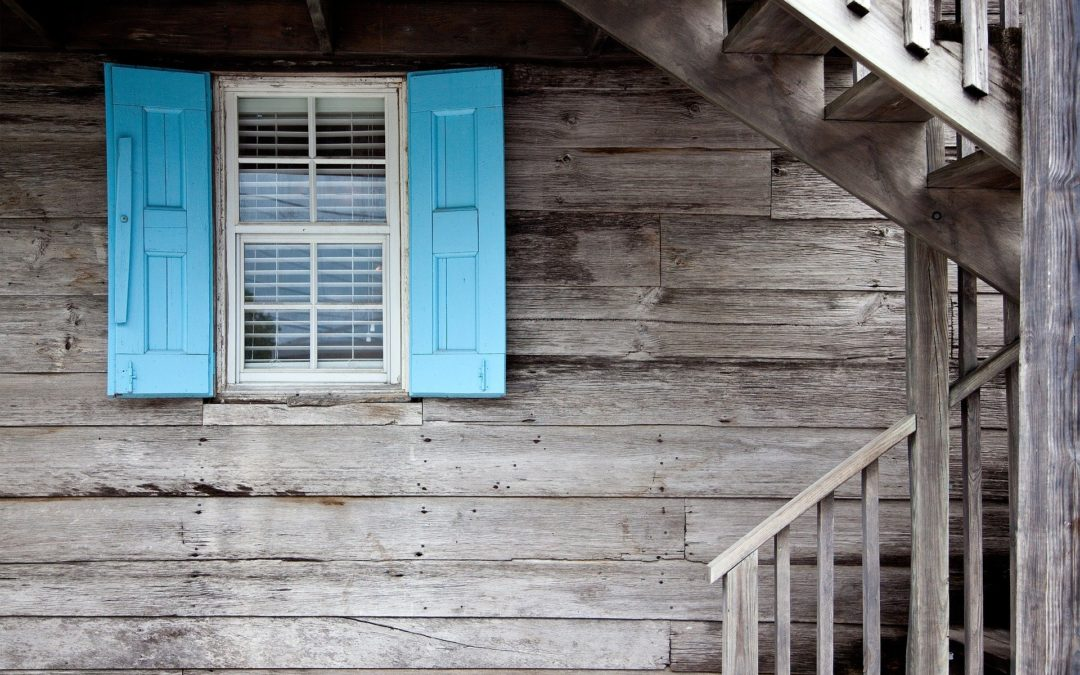 Home Investing: Your First Steps